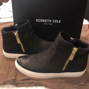 Kennth Cole
